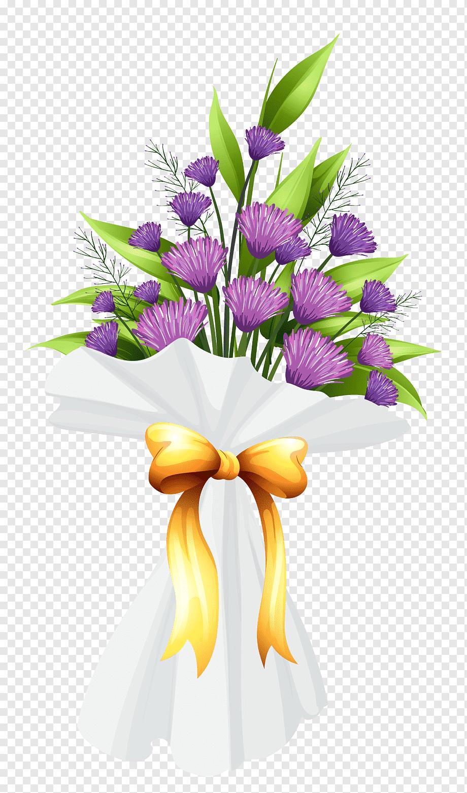 Buket Bunga Png : buket, bunga, Purple, Chrysanthemum, Flowers, Bouquet,, Floral, Design, Flower, Bouquet, Purple,, Arranging,, Violet,, Wedding, PNGWing