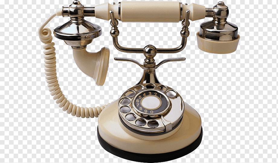 telephone number retro style sms nokia