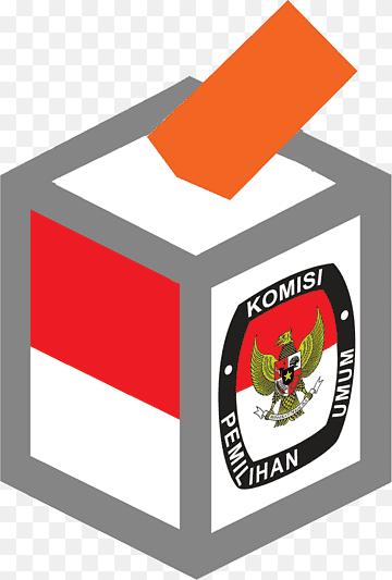 Logo Pdi Perjuangan Png : perjuangan, Indonesian, Democratic, Party, Struggle, Presidential, Election,, Legislative, 2018,, Perjuangan,, Game,, Indonesia,, Chairman, PNGWing