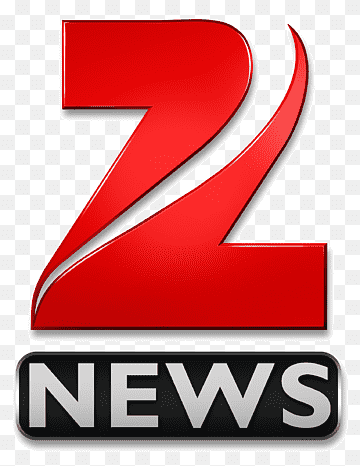 Logo Sctv Png : India, Television, Channel,, News,, Television,, Text,, PNGWing