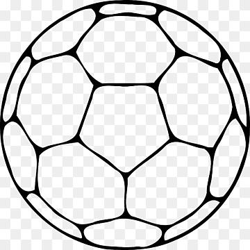 handball png pngwing