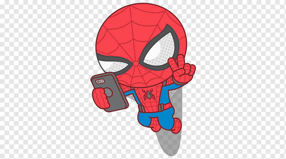 Spider Man Spider Verse Drawing Marvel Comics Spider Man Heroes Cartoon Fictional Character Png Pngwing