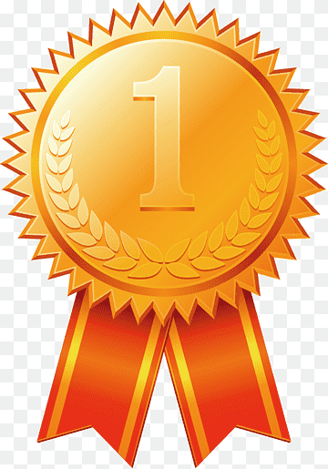 Logo Juara 1 : juara, Medal,, Medal, Trophy,, Text,, PNGWing