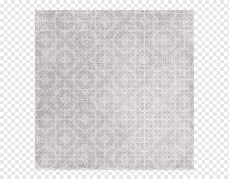 british ceramic tile floor pattern