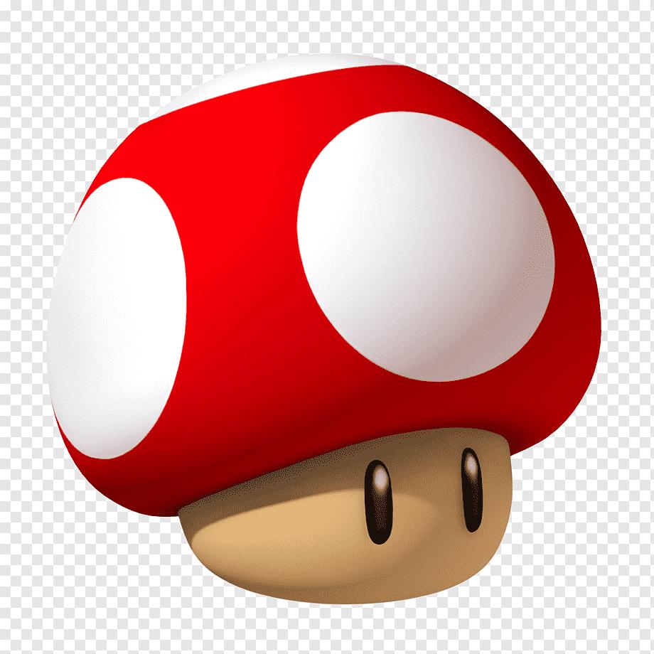 Super Mario Character Illustration Super Mario Odyssey Super Mario Bros Luigi Mushroom Super Mario Bros Heroes Super Mario Bros Nintendo Png Pngwing