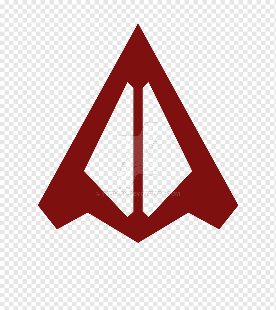 green arrow t shirt malcolm merlyn logo