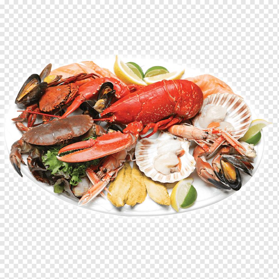 red lobster s dungeness crab bisque recipe  dandk organizer