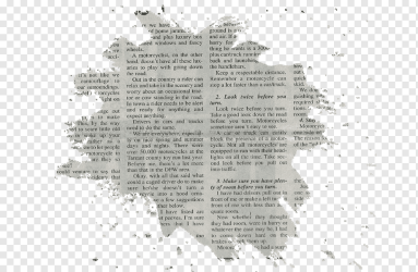 Free newspaper Google Books others web Design text pin png PNGWing