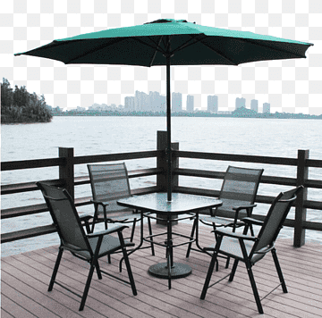 outdoor furniture png images pngwing