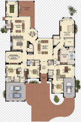 The Sims 4 The Sims FreePlay The Sims 3 House plan Floor plan house plan interior Design Services schematic png PNGWing