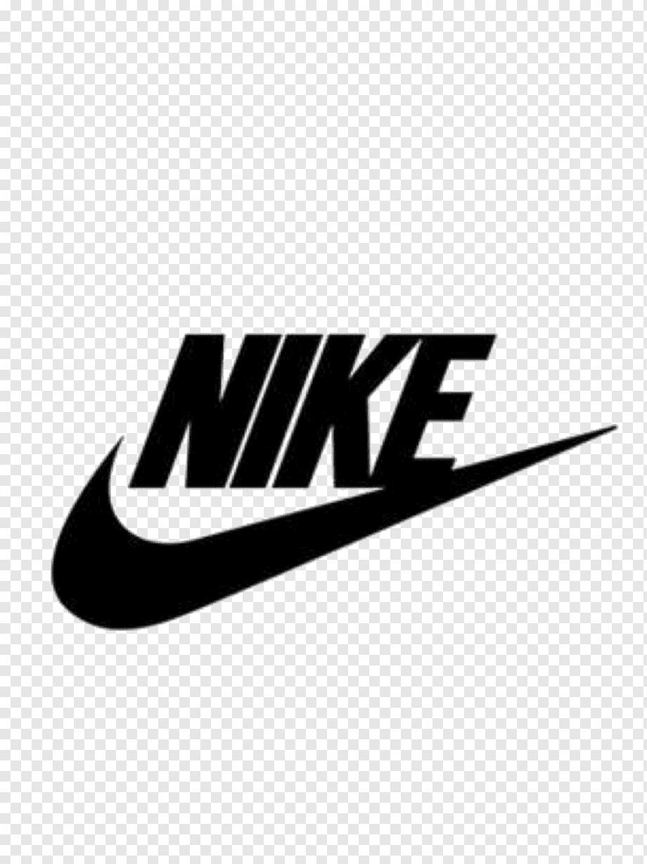 Nike Logo White Png : white, Brand, Swoosh, Adidas,, Nike,, Logo,, Sneakers,, Adidas, PNGWing