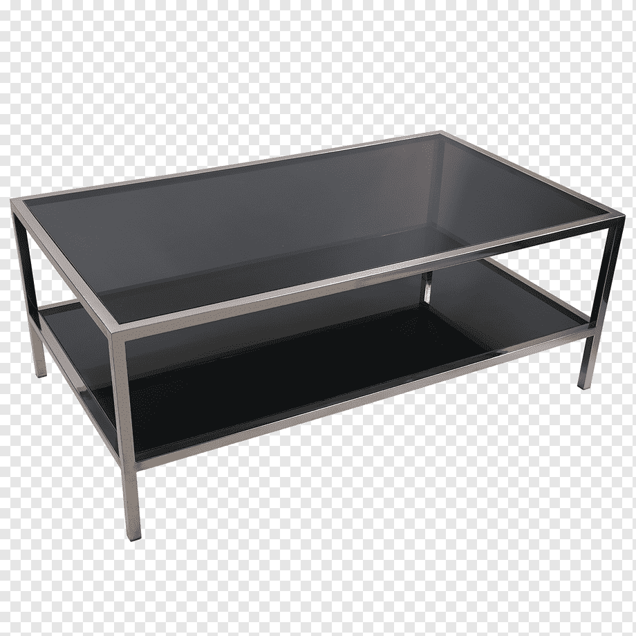 coffee tables glass black marble table