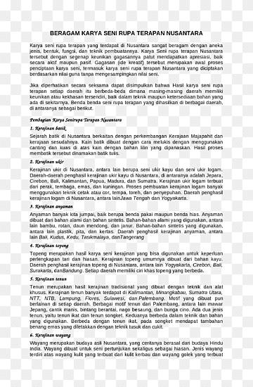 Keunikan Seni Rupa : keunikan, Beschwerdemanagement, Cover, Letter, Document, Curriculum, Vitae,, Others,, Child,, Text,, Vitae, PNGWing