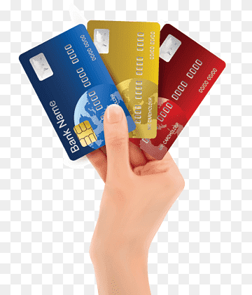 Credit Card Online Banking Payment Mobile Banking Cards Rectangle Service Logo Png Pngwing