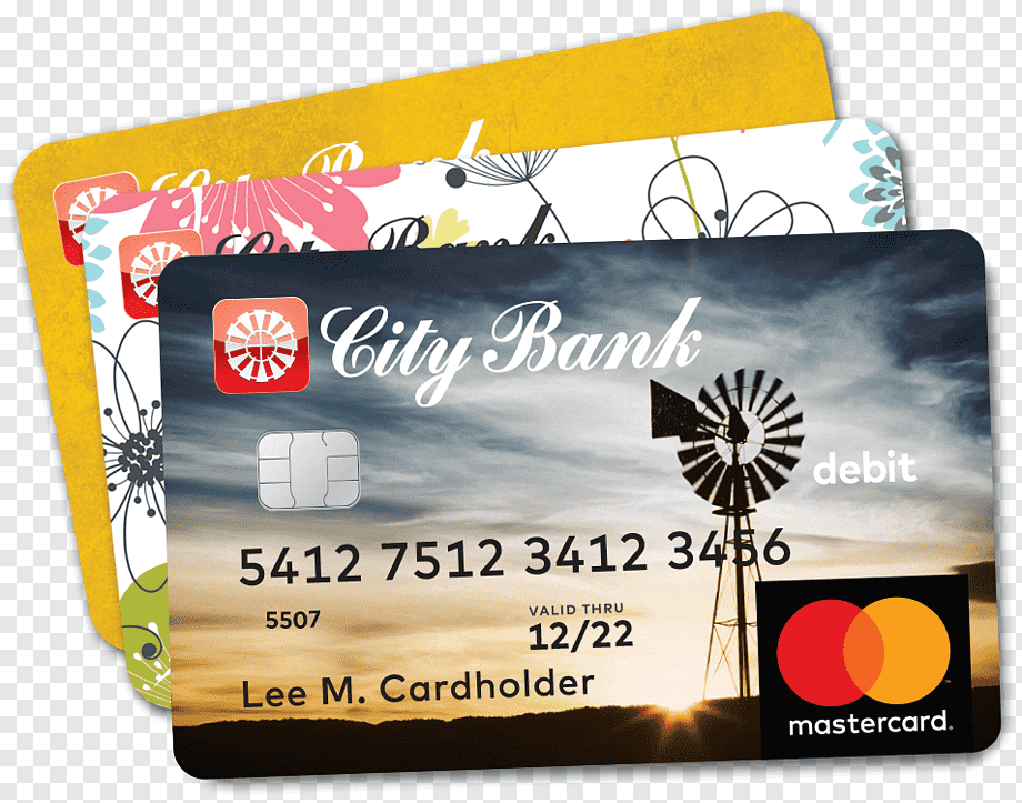 Payment Card Debit Card Credit Card Bank Atm Card City Card Bank Card Online Banking Bank Png Pngwing