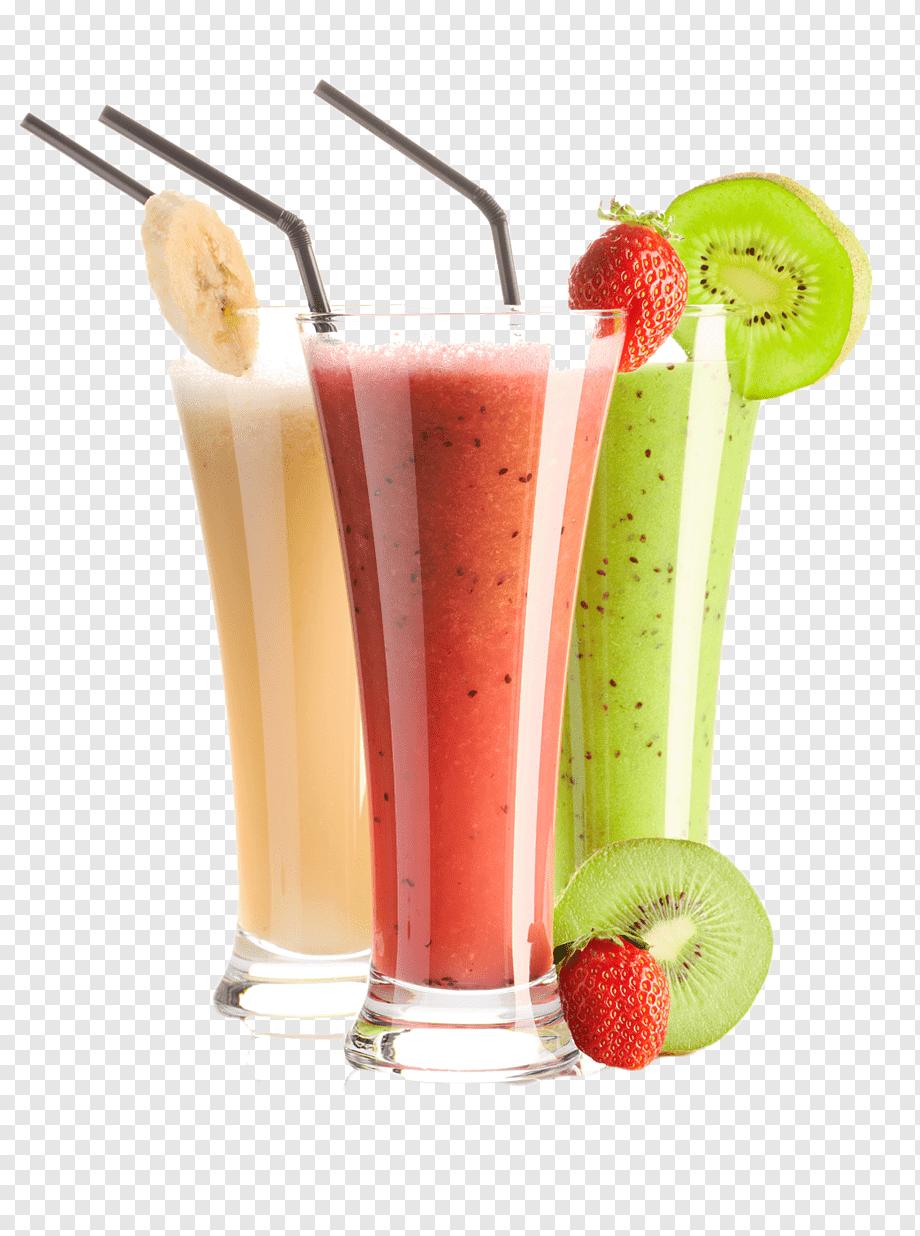 Aneka Jus Buah Png : aneka, Juice, Smoothie, Pineapple, Fruit, Canning,, Pineapple,, Orange, Fruit,, Natural, Foods,, Food,, PNGWing