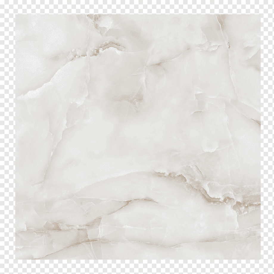 gray and beige marble surface marble