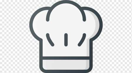 Computer Icons Instagram Desktop Scene instagram food vector Icons scene png PNGWing