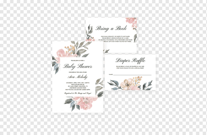 Flower Arranging Text Wedding Png
