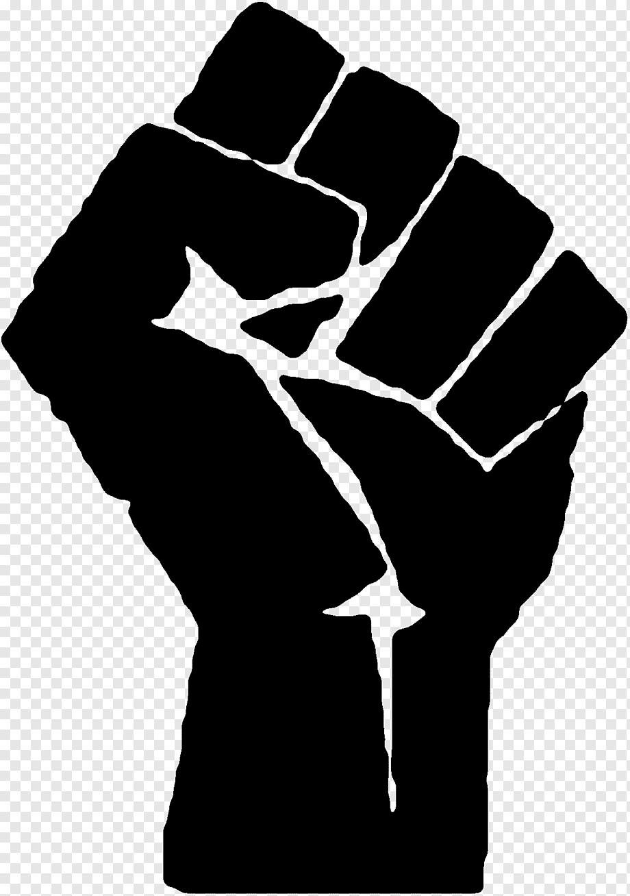 Logo Kepalan Tangan : kepalan, tangan, Mengangkat, Kepalan, Gerakan, Perlawanan, Simbol, Arti,, Simbol,, Bermacam-macam,, Sudut,, Tangan, PNGWing