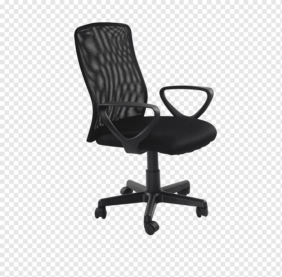 office desk chairs swivel chair ikea