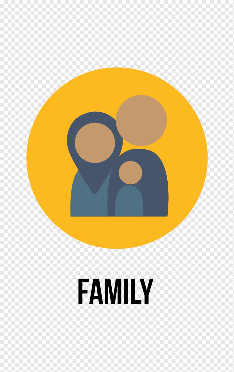 Keluarga Muslim Png : keluarga, muslim, Family, Psychology, Medieval, Islam, Muslim,, Beard,, Text,, Orange,, People, PNGWing
