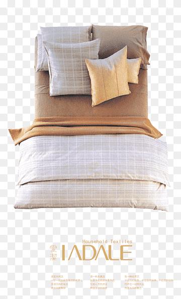 bedding furniture bed sheet bed