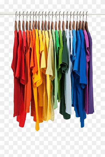 Lipatan Baju Png : lipatan, Clothing, Images, PNGWing