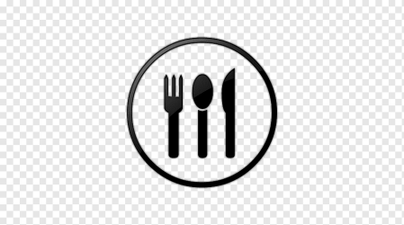 Kitchen utensil Computer Icons Plate Fork food icon brand tray tool png PNGWing