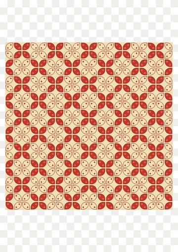 Batik Sunda Vector : batik, sunda, vector, Parang, Batik, Pattern, Others,, Culture,, Rectangle,, Textile, PNGWing