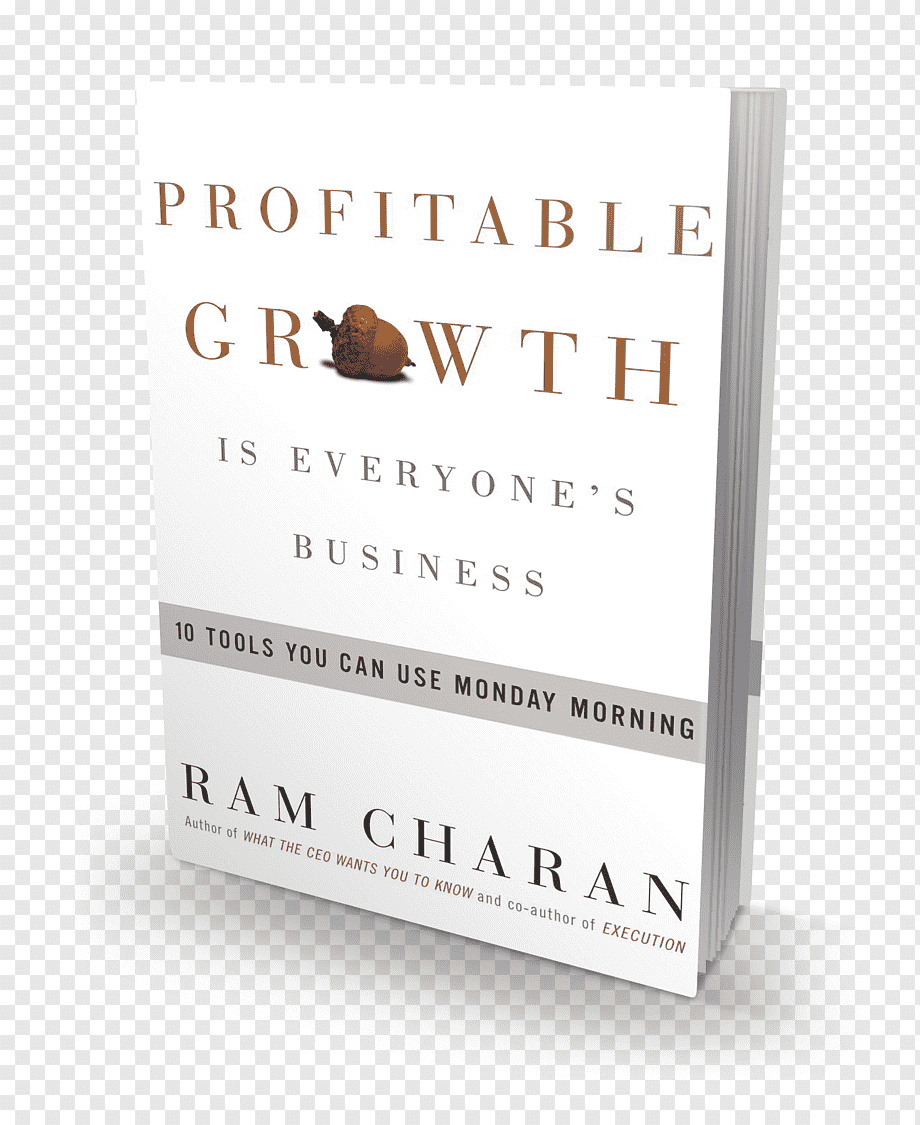 Mastering The Rockefeller Habits What You Must Do To Increase The Value Of Your Growing Firm Business Acumen What The Ceo Wants You To Know How Your Company Really Works Chief Executive