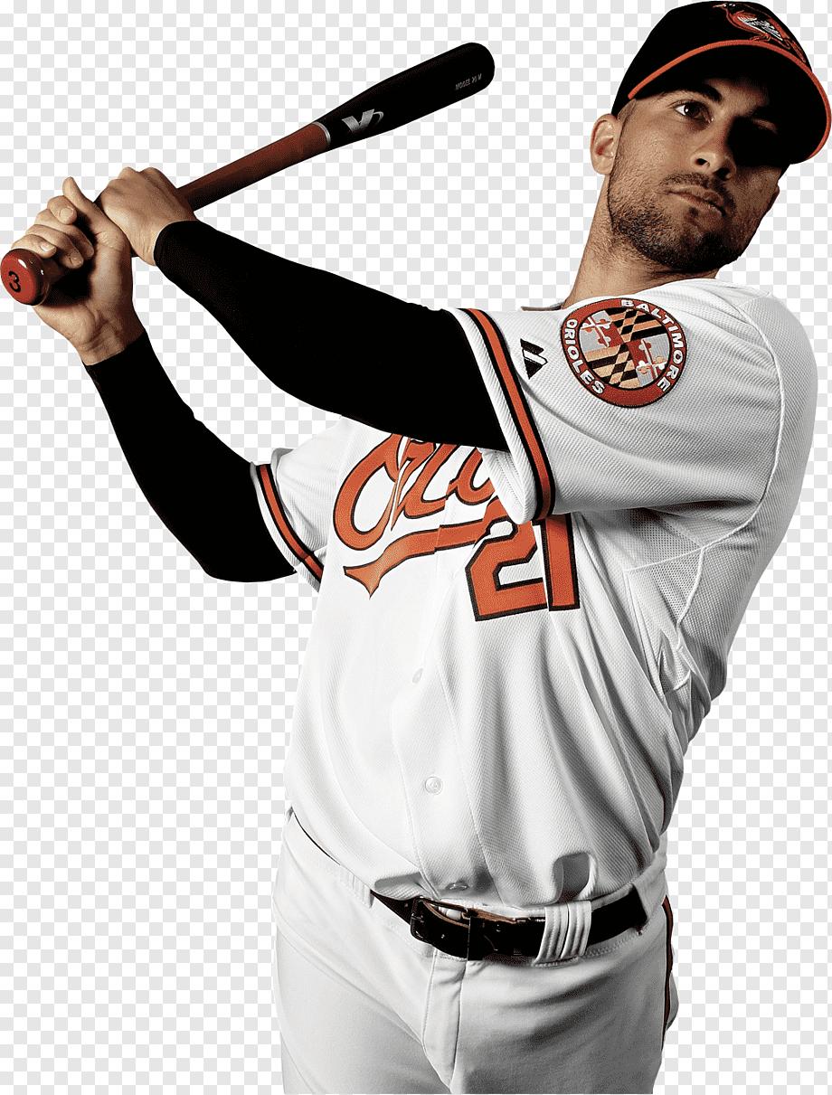 Peralatan Baseball : peralatan, baseball, Seragam, Bisbol, Posisi, Baltimore, Orioles, T-shirt, Shoulder,, T-shirt,, Tshirt,, Baltimore,, Peralatan, Olahraga, PNGWing