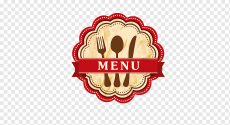 Cafe Restaurant Cake Etiquette Vintage restaurant labels template food label png PNGWing