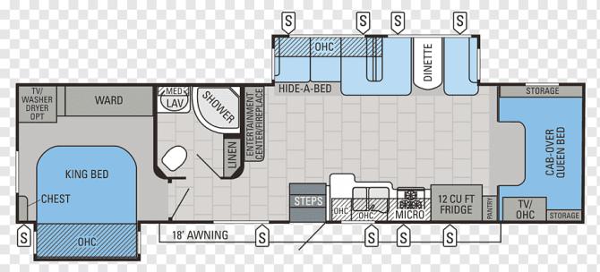 floor plan jayco inc caravan wiring diagram house