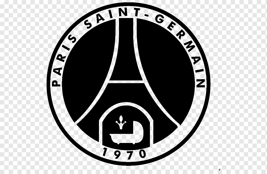 paris saint germain f c paris saint