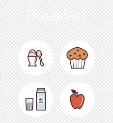 Yogurt Dessert Icon Dessert icon buckle creative yogurt HD Free food free Logo Design Template text png PNGWing