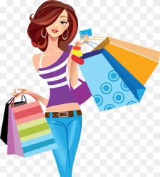 Shopping png images PNGWing