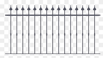 Fence Wrought Iron Aluminum Fencing Gate The Home Depot Iron Gate | Wrought Iron Railings Home Depot | Ornamental | Front Porch | Outdoor | Indoor | Staircase