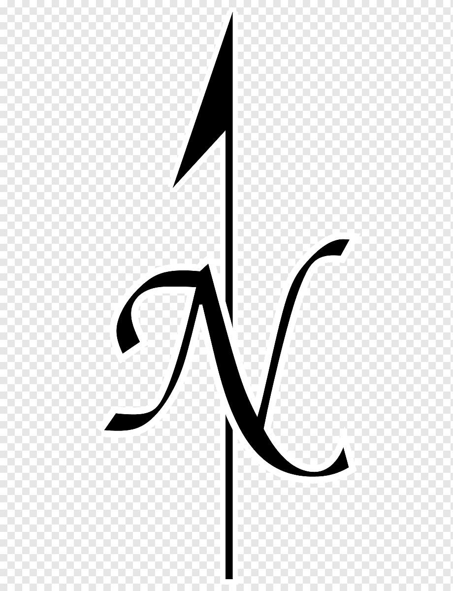 Logo Arah Mata Angin : angin, Angin, Utara,, Kompas, Utara, Angin,, Sudut,, Teks,, Monokrom, PNGWing
