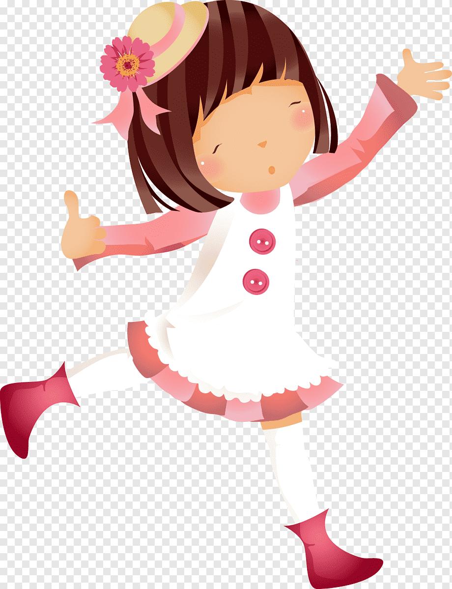 Gambar Kartun Anak Menari : gambar, kartun, menari, Eurasian, Publicity, Gratis, Advertising,, Dancing, Lynx,, Animals,, Public, Relations,, Poster, PNGWing