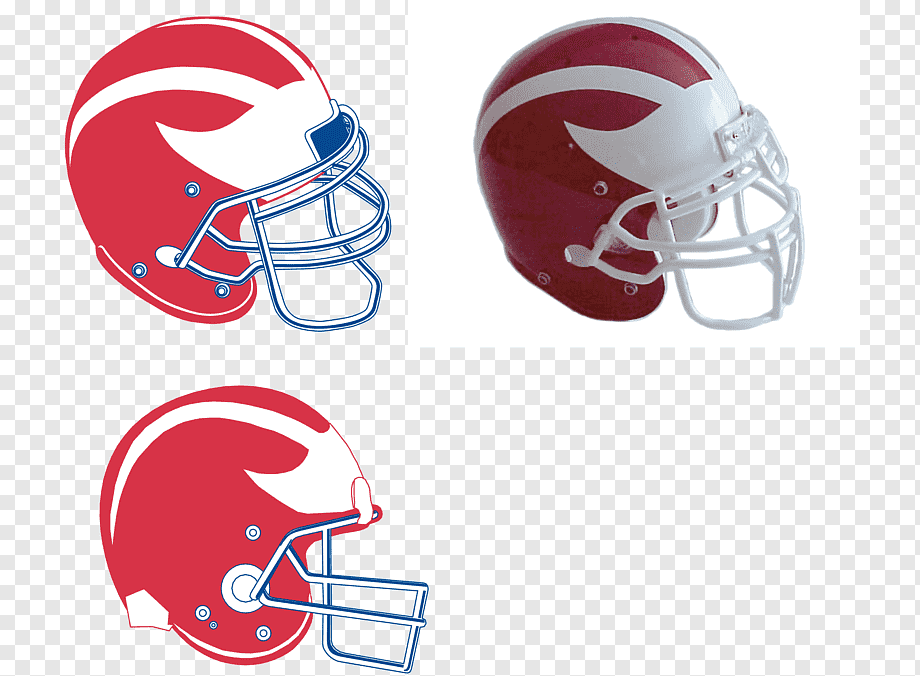 Bicycle Helmets Lacrosse Helmet Ski Snowboard Helmets American Football Helmets Bicycle Helmets Template Face Sports Equipment Png Pngwing