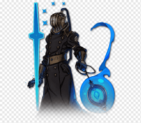 Terra Battle Concept art Conceptual art Character others game fictional Character tactical png PNGWing