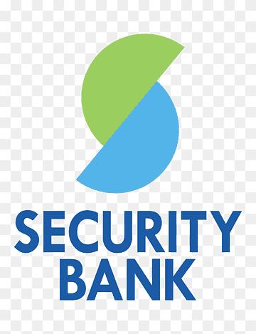 Logo Bank Danamon Png : danamon, Images, PNGWing