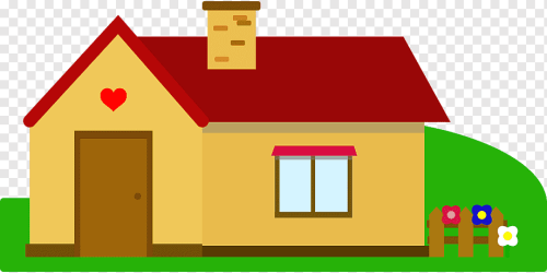 House Free content A house Cartoon Art free s cartoon Character angle free Logo Design Template png PNGWing
