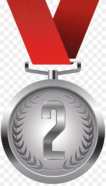Logo Juara 1 : juara, Prize, Computer, Icons, Award, Medal,, Logo,, Symbol,, Organization, PNGWing