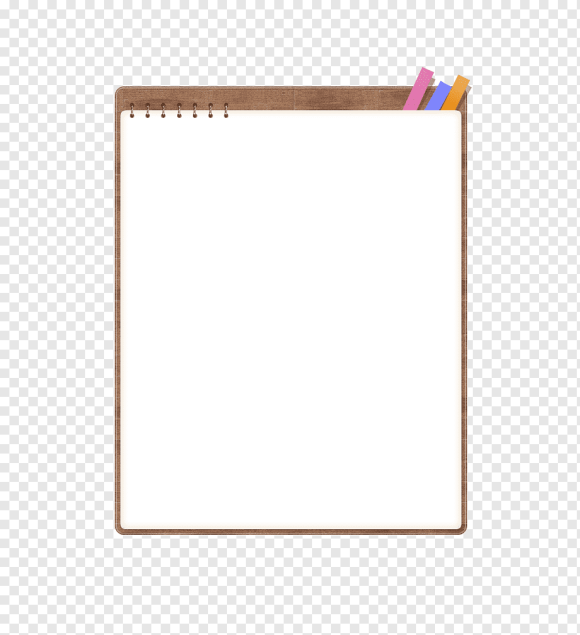 Notebook Notes Blank Notebook Clipart Png Pngwing