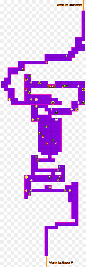 Metroid Fusion Map : metroid, fusion, Metroid:, Samus, Returns, SR388, Legend, Zelda:, Breath, Nintendo, Teleportation,, Metroid, Fusion, Purple,, Angle,, PNGWing