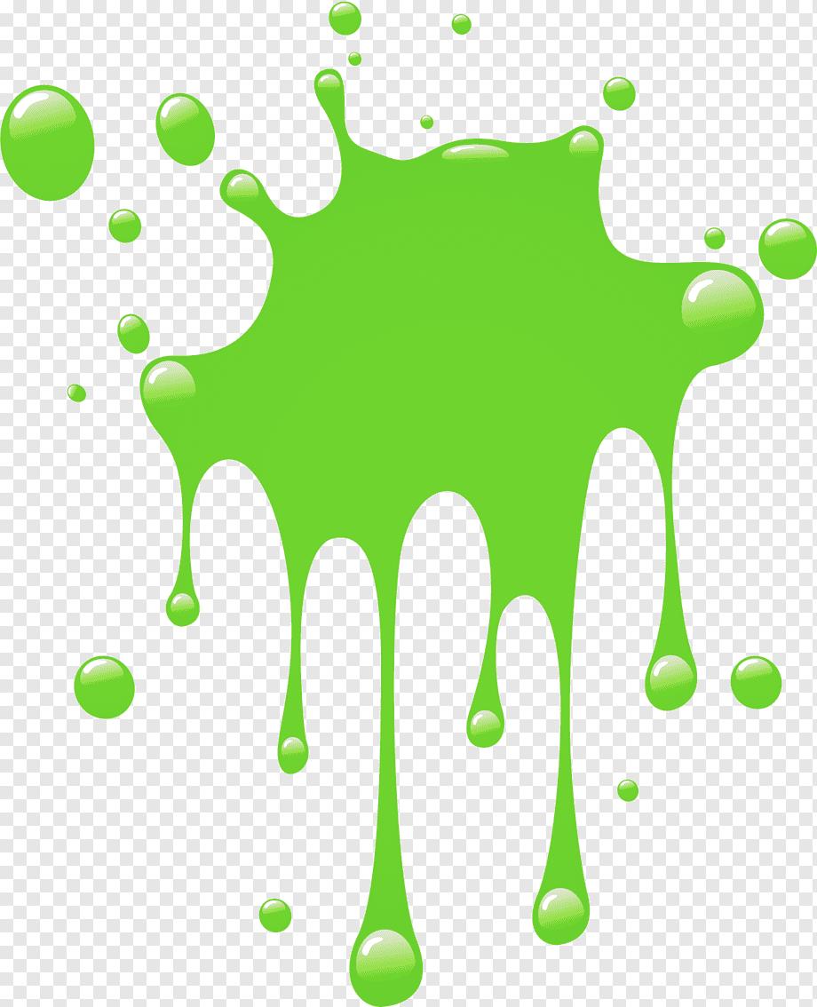 Paint Splatter Drawing : paint, splatter, drawing, Painting, Drawing,, Rainbow, Splat, Watercolor, Painting,, Splash,, PNGWing