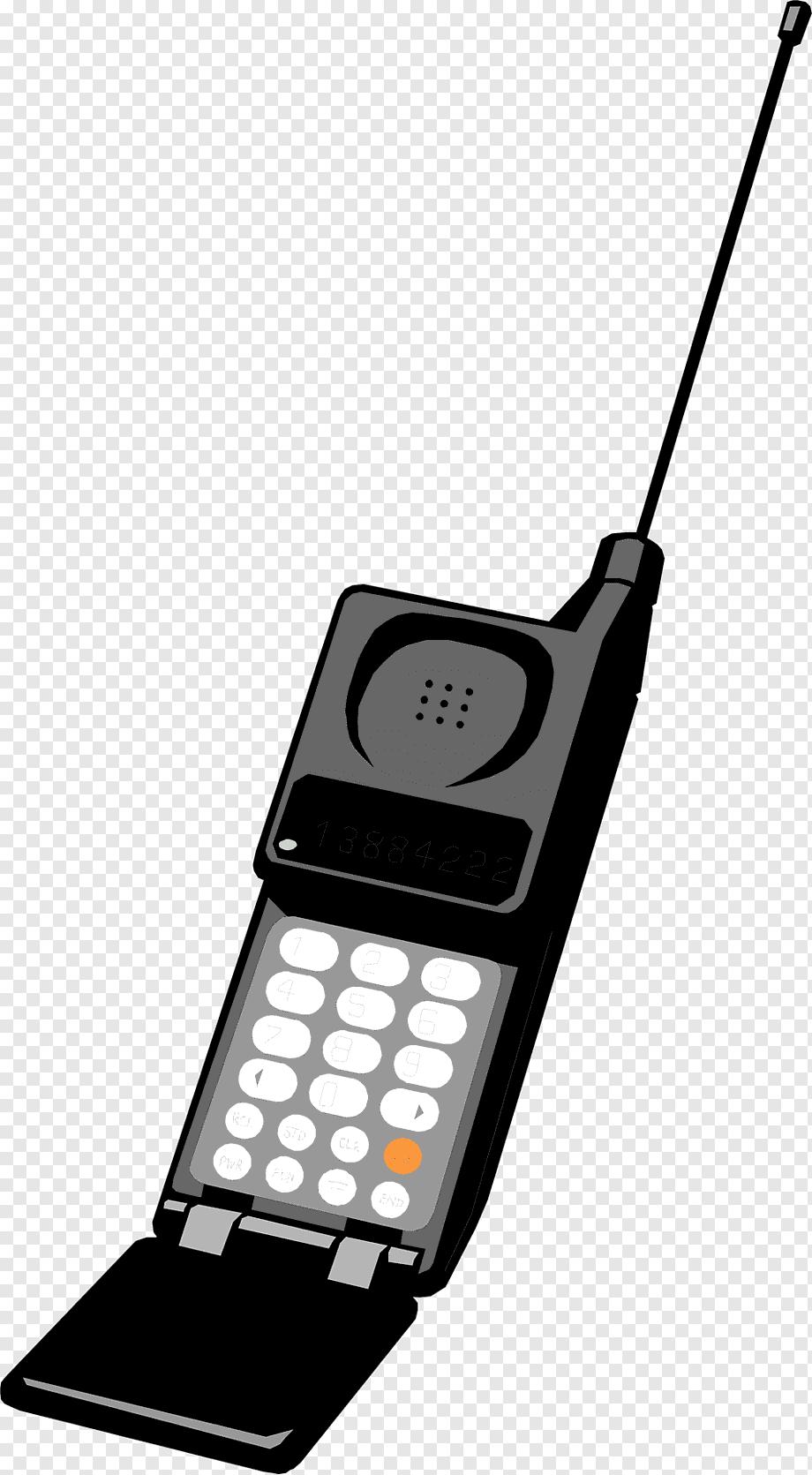 Macam Macam Telepon : macam, telepon, Telepon, Seluler, Menggambar,, Telepon,, Bermacam-macam,, Gadget,, Fotografi, PNGWing