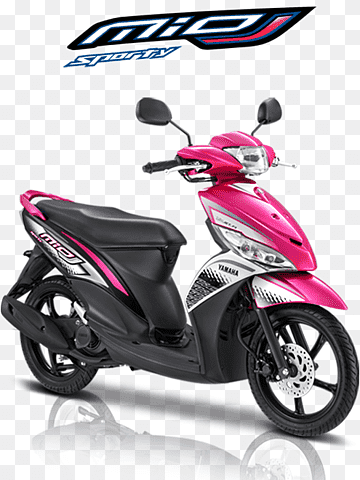 Honda Scoopy Png : honda, scoopy, Scooter, Suzuki, Honda, Yamaha, Motorcycle,, Scooter,, Motorcycle, PNGWing